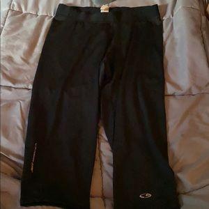 Champion C-9 capri leggings